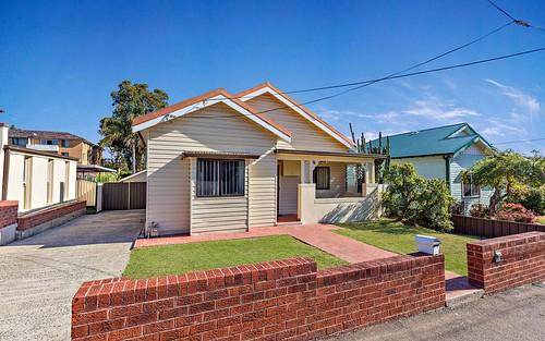 60 Benaroon Rd, Lakemba NSW 2195