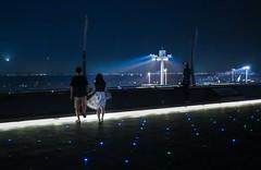 breeze (sapphire_rouge) Tags: 空港 羽田 airport 東京国際空港 haneda 羽田空港 hanedaairport 東京