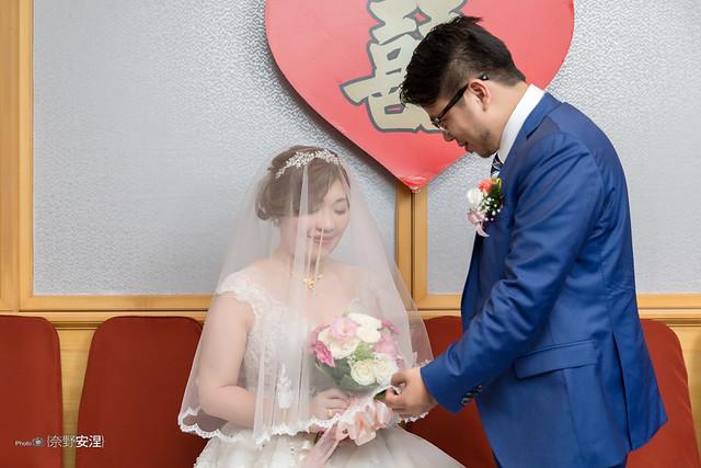 高雄婚攝 國賓飯店戶外婚禮52