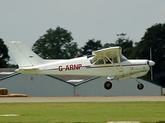 G-ARNP Beagle A.109 Airedale (johnyates2011) Tags: sywell laarally2017 laarallysywell2017 garnp beagle beaglea109airedale