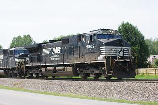 NS 376