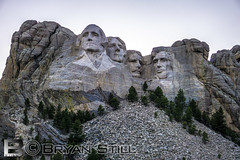 Mt. Rushmore 2018-4 (Bryan Still) Tags: b c d e f g h j k l m n o p q r s t u v w x y z 1 2 3 4 5 6 7 8 9 me you us crazy pictures culture hdr hdri lighting fog night sky late boat planes flowers sun moon stars air nature trees clouds mountains artistic painting light sony a6000