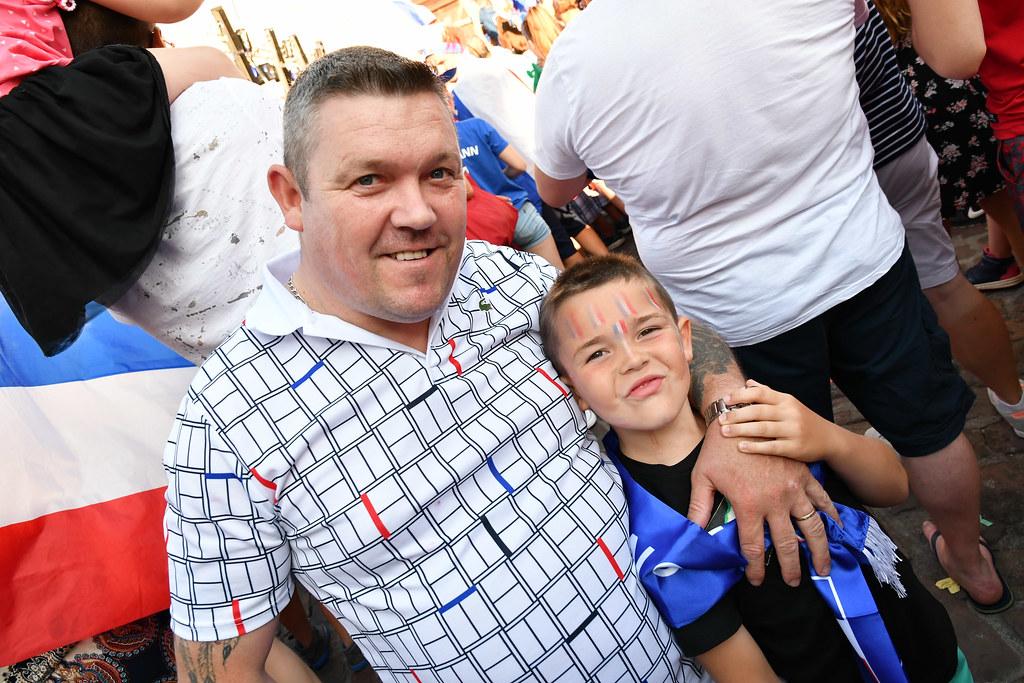 finale coupe du monde france croatie 15.07 (61)