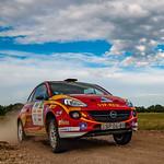 "Veszprém Rallye Tim Gábor <a style=""margin-left:10px; font-size:0.8em;"" href=""http://www.flickr.com/photos/90716636@N05/41639452920/"" target=""_blank"">@flickr</a>"