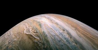 Jupiter - PJ10-34