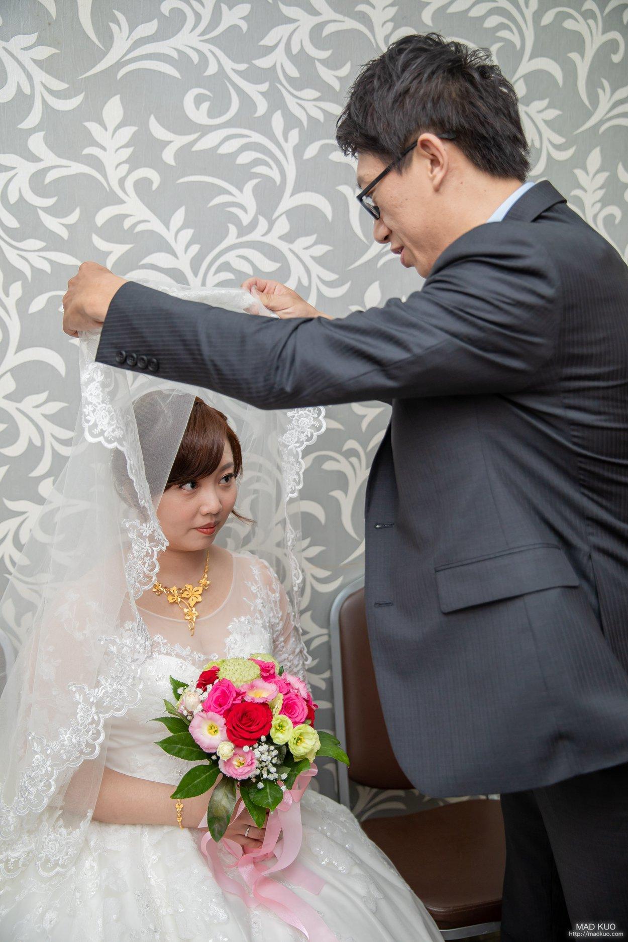 宜蘭婚攝推薦,宜蘭龍園婚攝