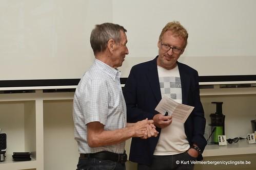 Persvoorstelling GP Rik Van Looy (18)