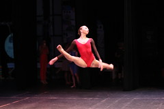 5/365/3657 (June 16, 2018) - Ann Arbor Dance Classics 2018 Recital (Saline High School, Michigan) - Solo Showcase at the Saturday Performance (cseeman) Tags: annarbordanceclassics annarbor saline michigan dance dancerecital dancerecital2017 rehearsal practice dancestudios salinehighschool aadcrecital2018 aadcrecital06162018 solodance aadcrecital06162018solo 2018project365coreys yearelevenproject365coreys project365 p365cs062018 356project2018