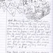 automatic writing, project journal#2 pg87