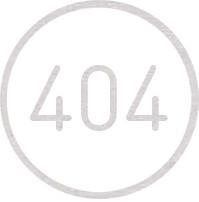 "$505 Topas Polish & Powder Rack - 86"" - https://ift.tt/2M2z6E6 #Polish#Powder#PowderRack#PowderCabinet#Cabinet#NailPolishDisplay#NailPolish#PolishDisplay#NailPolishRack#NailPolishStand#PolishStand#Display#NailDisplay#DisplayCabinet#NailPolishDouble#Polish (regalnailstore.com) Tags: pinterest nail polish display pins i like"