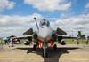 Dassault Rafale (Moments de Capture) Tags: dassault rafale meeting aerien airshow avion plane spotting 5d3 mk3 momentsdecapture onclejohn canon 5d mark3 evreux ba105 fosa