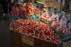 Cherries (_K1_1799) ([Rossco]:[www.rgstrachan.com]) Tags: britishcolumbia canada granvilleisland vancouer holiday mun publicmarket vacation vancouver ca