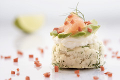 Sushi 1 (Tena B.) Tags: health macro meal food