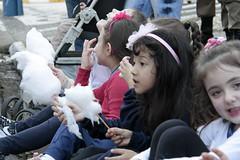 Inclusão Arraial do CRAS Nação Cidadã  20 06 18 Foto Celso Peixoto  (12) (prefbc) Tags: cras arraial nação cidadã inclusão pipoca pinhão algodão doce musica dança
