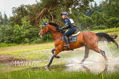 20180617_EDE cros_8851.jpg (actionphotoshoot) Tags: