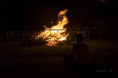 nuevos deseos... _DSC5889 (Rodo López) Tags: elbierzo españa explore excapture sanjuan flickr fuego deseos