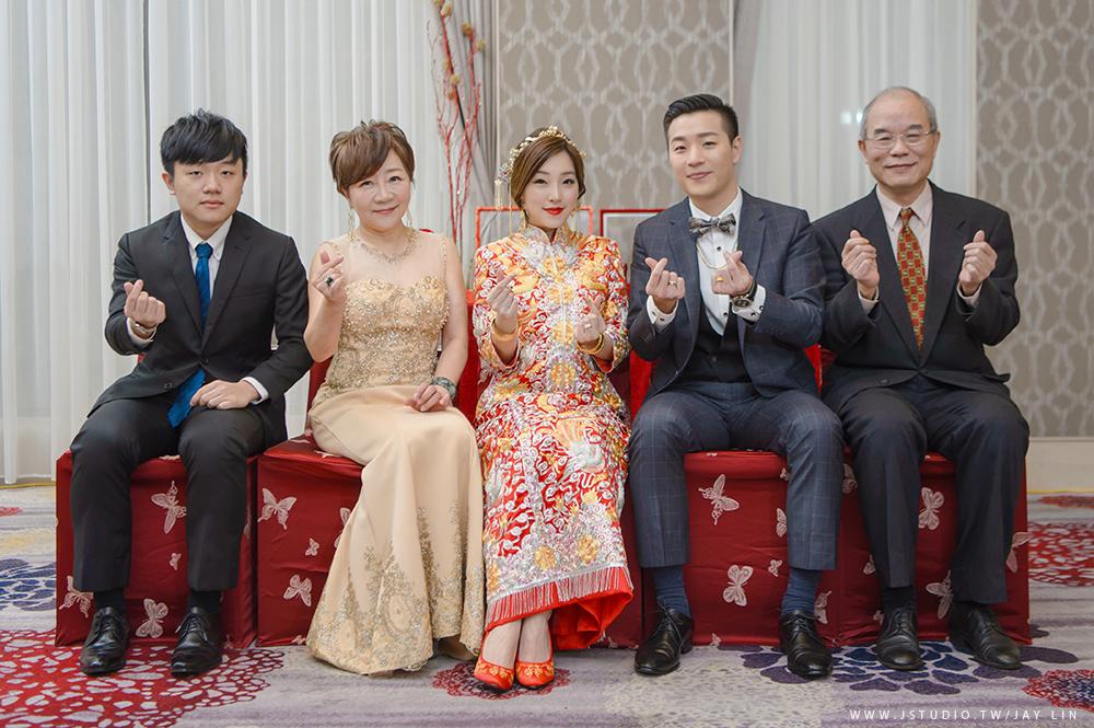 婚攝 台北婚攝 婚禮紀錄 推薦婚攝 美福大飯店JSTUDIO_0052