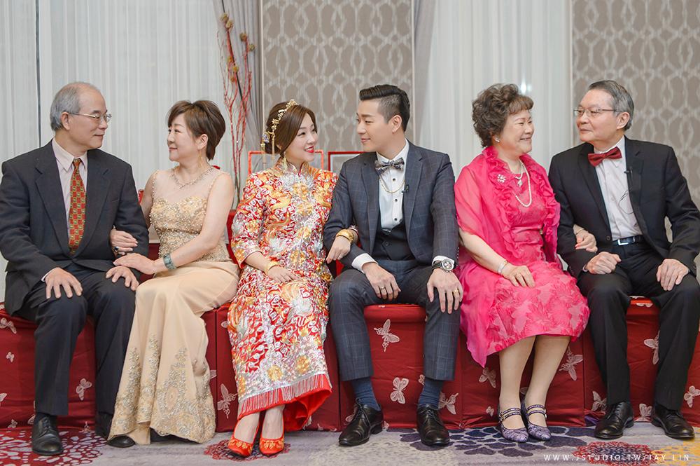 婚攝 台北婚攝 婚禮紀錄 推薦婚攝 美福大飯店JSTUDIO_0051