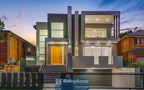 147 Carrington Avenue, Hurstville NSW
