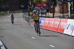 Tour de Yorkshire 2018 Sportive (28) (rs1979) Tags: tourdeyorkshire yorkshire cyclerace cycling tourdeyorkshiresportive tourdeyorkshire2018sportive sportive tourdeyorkshire2018 tourdeyorkshire2018stage4 stage4 leeds westyorkshire theheadrow headrow