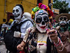 P6170208.jpg (PassengerFiftySeven) Tags: centralamerica desfiledeloslocos sanmigueldeallende places northamerica mexico
