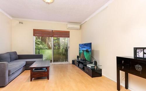 9/19-21 Myra Rd, Dulwich Hill NSW
