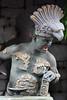 BeeldigLommel2018 (63 van 75) (ivanhoe007) Tags: beeldiglommel lommel standbeeld living statue levende standbeelden