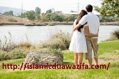 Islamic Dua for love Back (islamicduawazifa) Tags: islamic dua for love back wazifa lost marriage