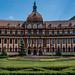 2018 - Romania - Brașov - Central Administration Building