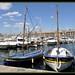 Port de Marseille 2