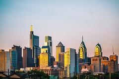 It Was a Hot One Today in Philadelphia (Thomas Hawk) Tags: america cityscape pennsylvania philadelphia usa unitedstates unitedstatesofamerica fav10 fav25 fav50 fav100