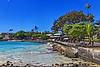 _MG_8916_DxO (carrolldeweese) Tags: kona hawaii kailuakoha kailua