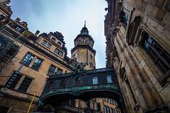 Dresden2018_166 (schulzharri) Tags: dresden sachsen saxon saxony deutschland germany europe europa city old outside town architecture