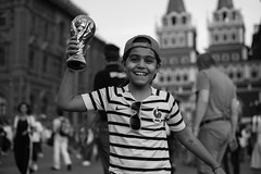 The Mundial. Moscow 2018. Street portrait. (Kazemir.) Tags: moscow russia leicacamera leicam240 summicronm50 streetphotography streetportrait mundial blackandwhite