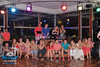 2018-06-15 (SeaSky FESTIVAL Workshop & Party)-140 (PHOTODEME) Tags: photodeme seasky festival salsa kizomba bachata batumi beach fujifilm xe3 xf56mmf12 xf35mmf20 xf1855mmf284