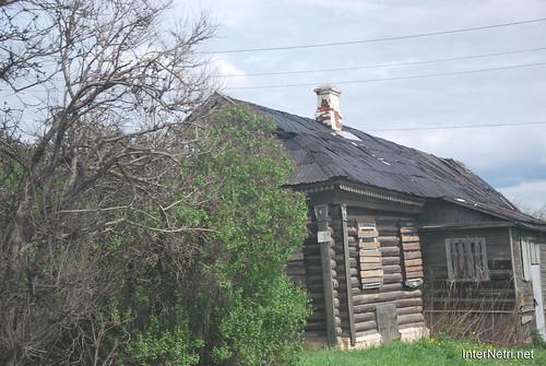 Петровське-Ростов-Борисоглібський  InterNetri 0288