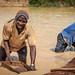 USAID_PRADDII_CoteD'Ivoire_2017-229.jpg