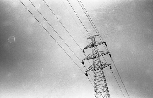 Kodak Retina IIIs845