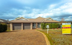 10 Discovery Drive, Orange NSW