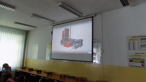 DSCN8201