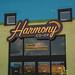 Harmony Co-Op, Bemidji, Minnesota