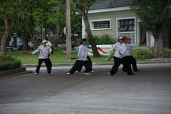 THL0399 (deandenby86) Tags: thailand phuket au nang ladyboys elephant lizard krabi karon bangkok