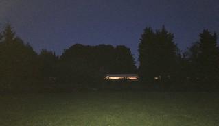 The Night Call