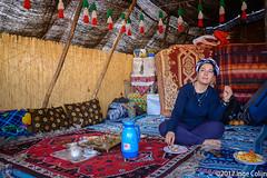 20180330-_DSC0065.jpg (drs.sarajevo) Tags: sarvestan ruraliran iran nomads farsprovince chamsatribe
