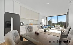 3109/1408 Anzac Parade, Little Bay NSW
