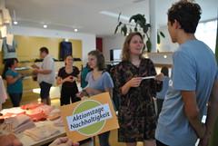20180525_Tirol_Innsbruck_Filmpreis Jugendjury_Christina Oberleiter_18