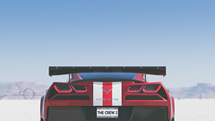 The Full American | Chevrolet C7 Corvette Drag Race Edition (CHRISinSESSION) Tags: 4k games game screenshots screenshot gamescreenshots gamescreens digital art realism beautiful virtualphotography videogames screencapture societyofvirtualphotographers sunset thecrew thecrew2 crew 2 the full american | chevrolet c7 corvette drag race edition