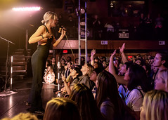 Dagny 05/03/2018 #12 (jus10h) Tags: dagny thetroubadour losangeles california female european singer songwriter young beautiful sexy artist band live music tour show concert gig event performance venue photography nikon d610 thursday may 3 2018 justinhiguchi photographer
