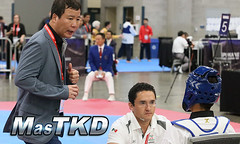 Taekwondo-Spokane-110
