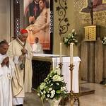 Festa di San Camillo 2018 - Cappellani San Giovanni Roma
